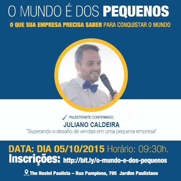 Palestrante Confirmado Juliano.png