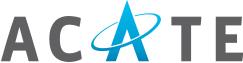 Logo ACATE Nova.png