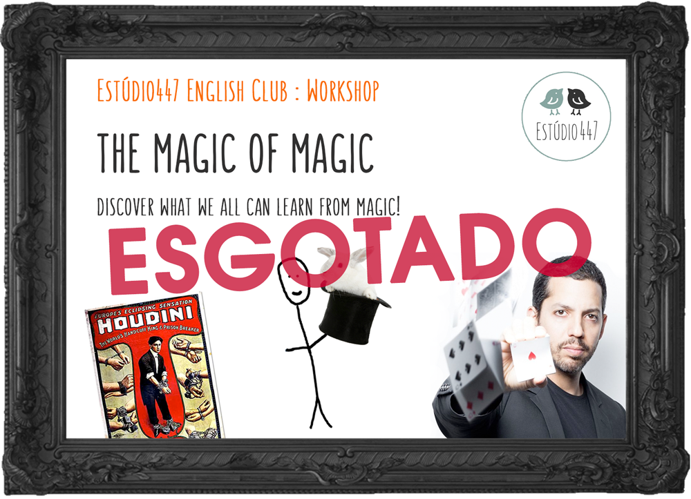 Esgotado-The-magic-of-magic-FB-workshops.jpg