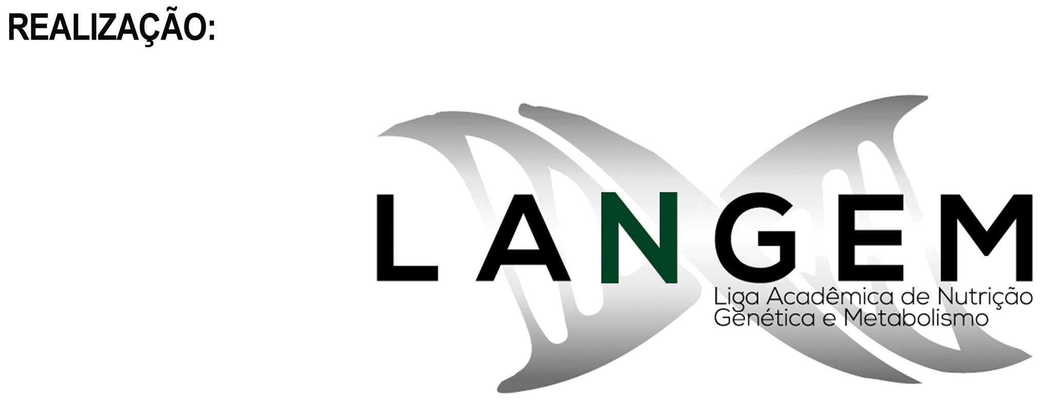 Langem site.png
