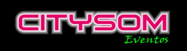 Logo Citysom Eventos.png