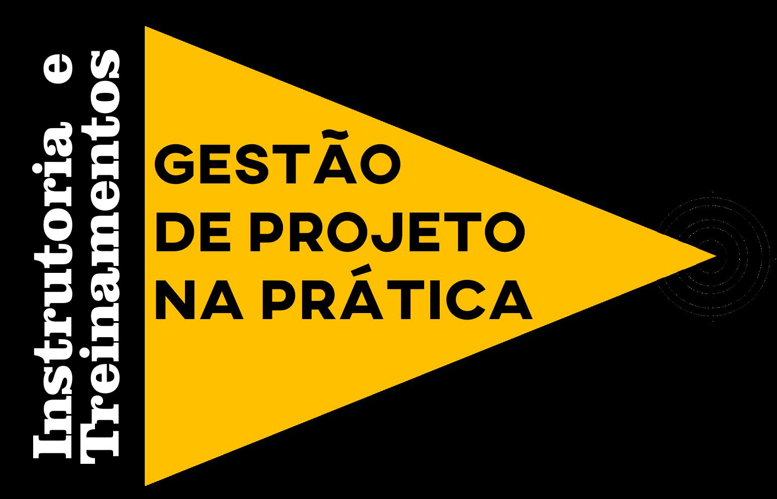 Logo_instrutoria.png