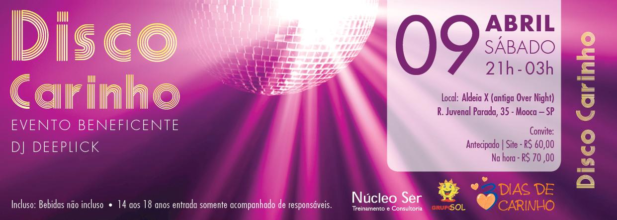 Disco 2016 Convite Frente.png