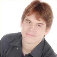 Luis Rivero.png
