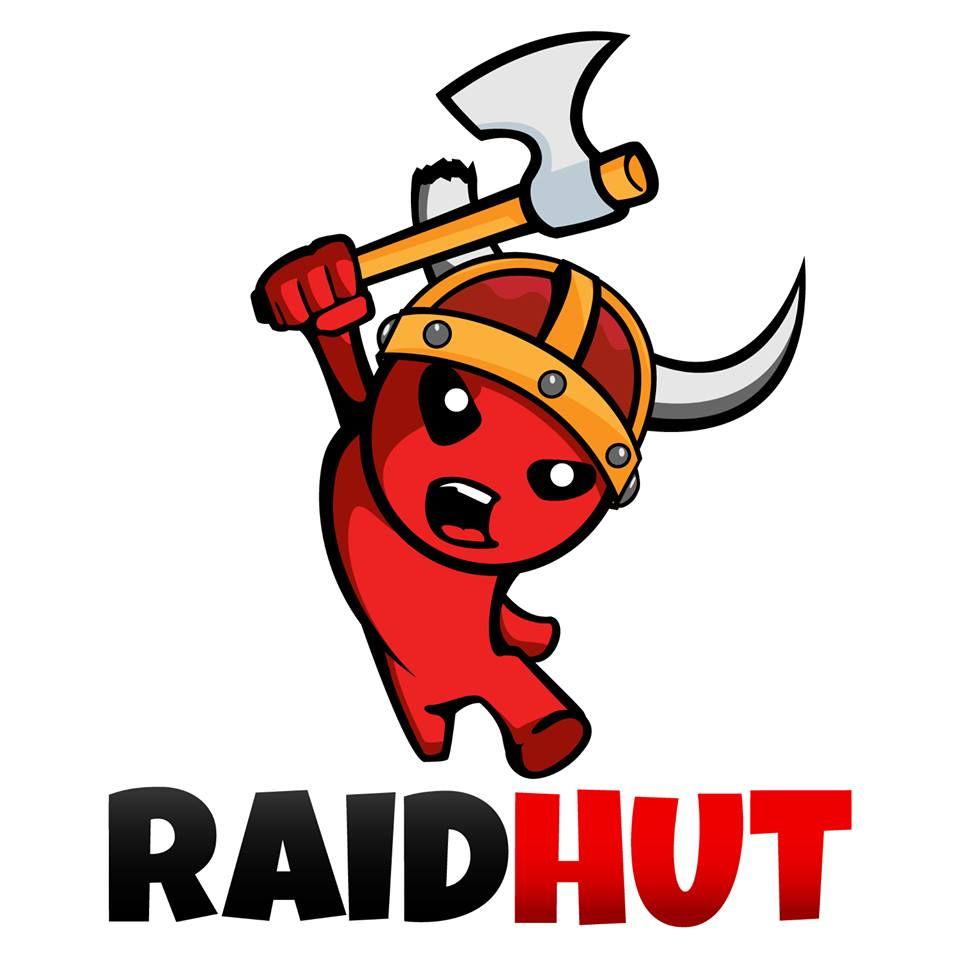 patrocínio-raidhut.jpg