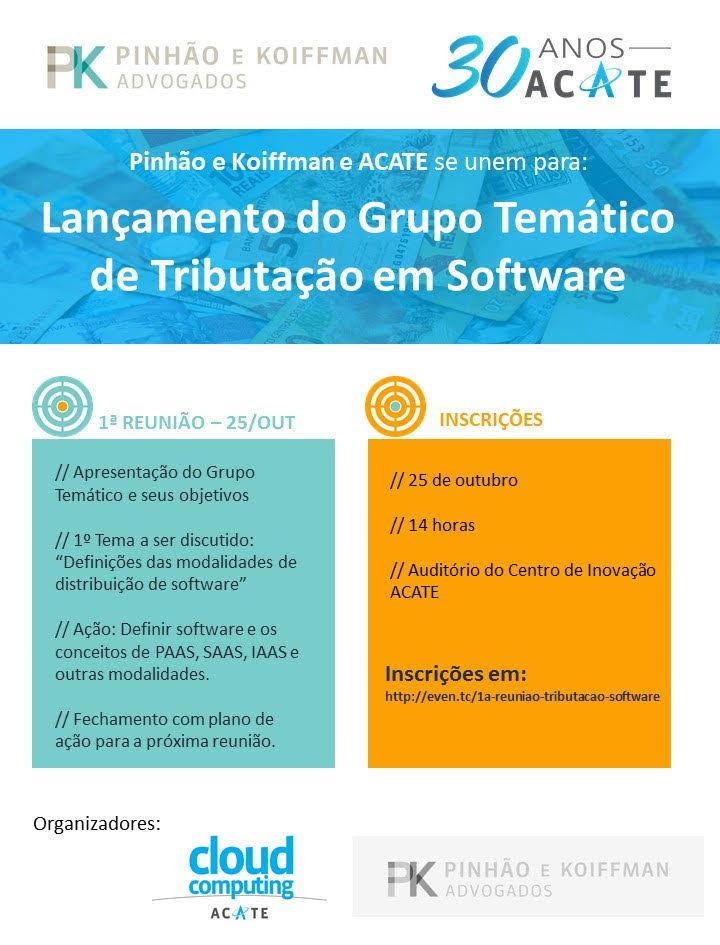Lançamento Grupo Temático de Tributação em Software.jpg