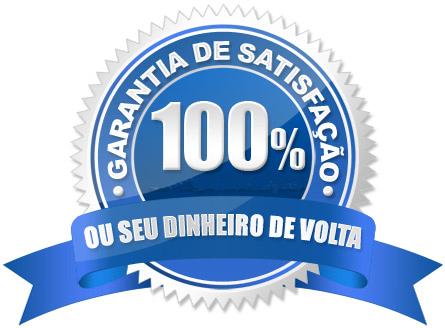 satisfação garantida.png