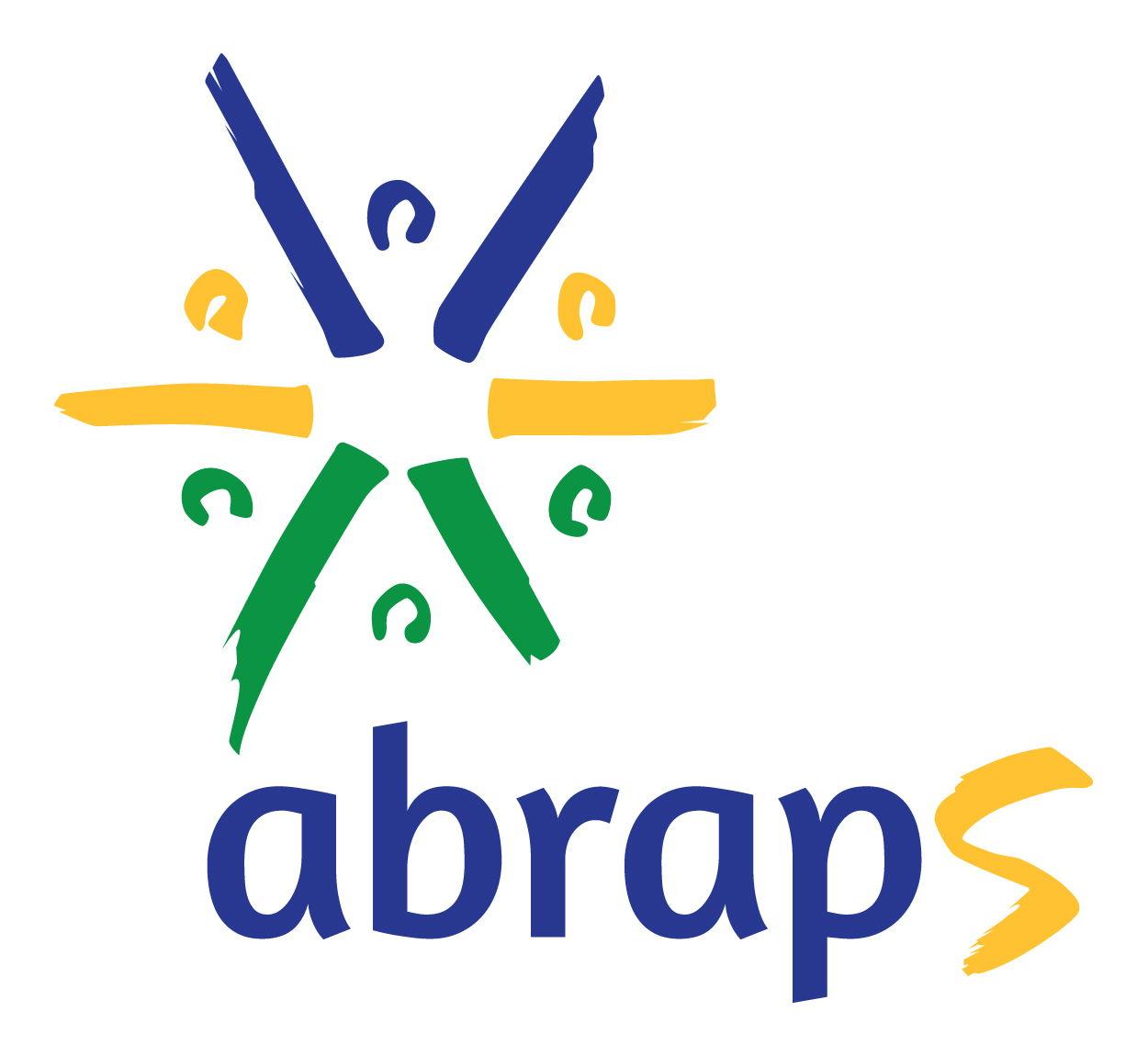 logo_abraps_ALTA.jpg