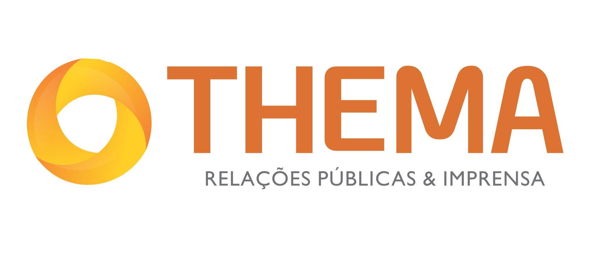Logo Thema.jpg