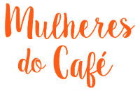 Mulheres do Café