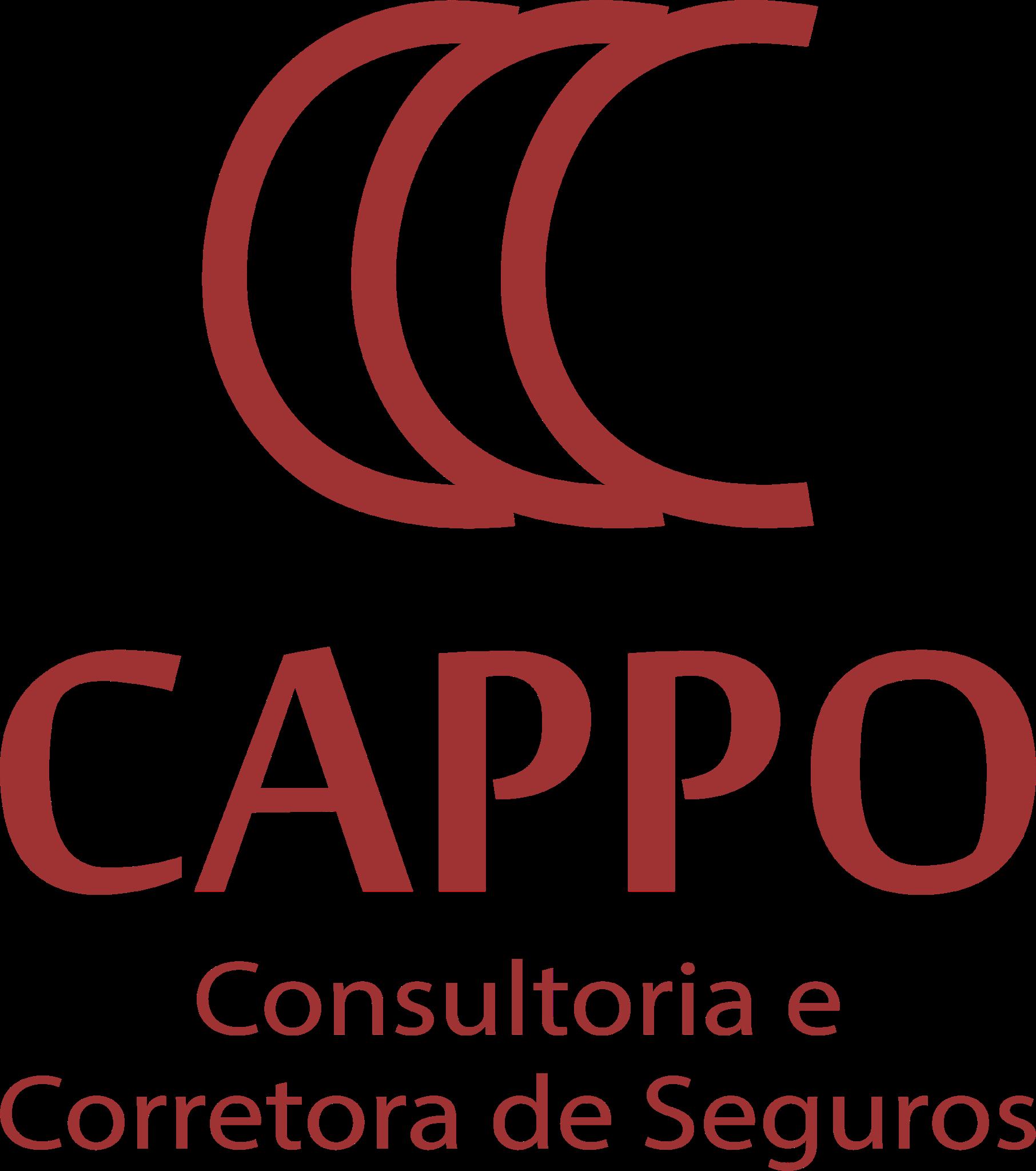 Cappo_curvas_sem_fundo.png