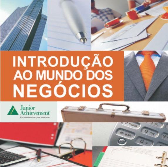 Introdução_ao_Mundo_dos_Negócios.jpg