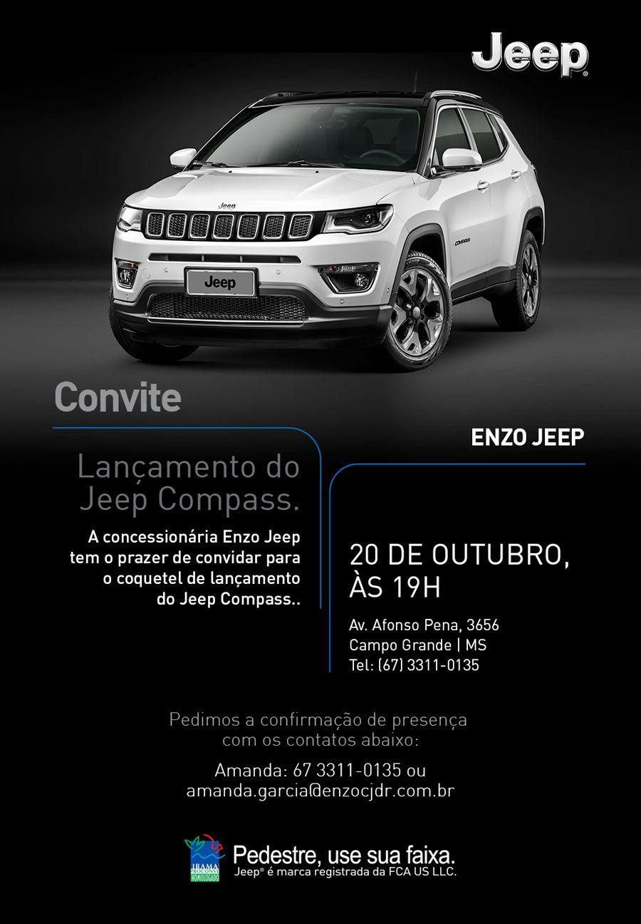 Convite_JeepCompass.jpg