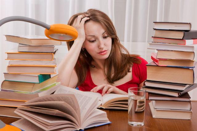 Nootropil estuda.jpg