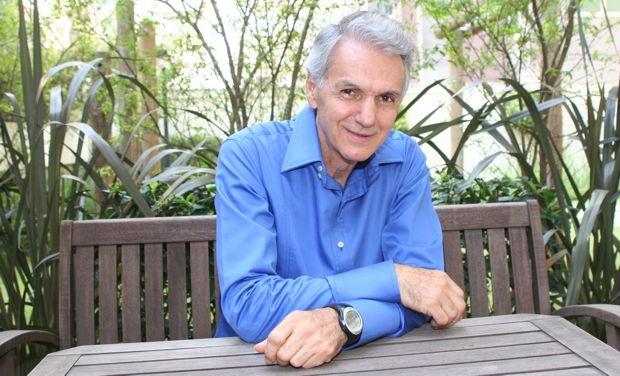 Foto Prof.Nuno Cobra.jpg