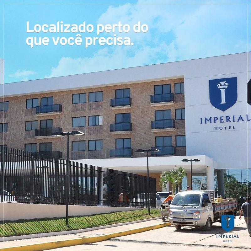 imperatriz hotel fachada.jpg