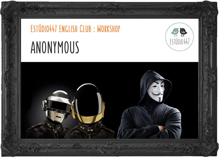 Anonymous-Workshop-Cover-Poster-700px.jpg