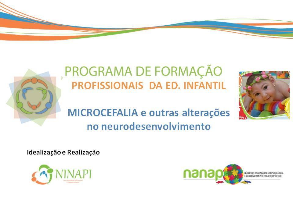 Ninap-cursomicrocefalia.jpg