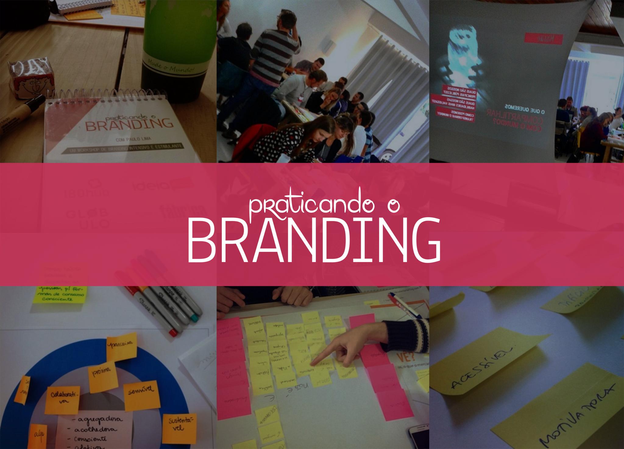 praticando o branding.png