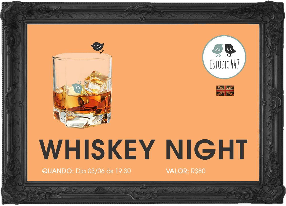 whiskey-event-poster.jpg