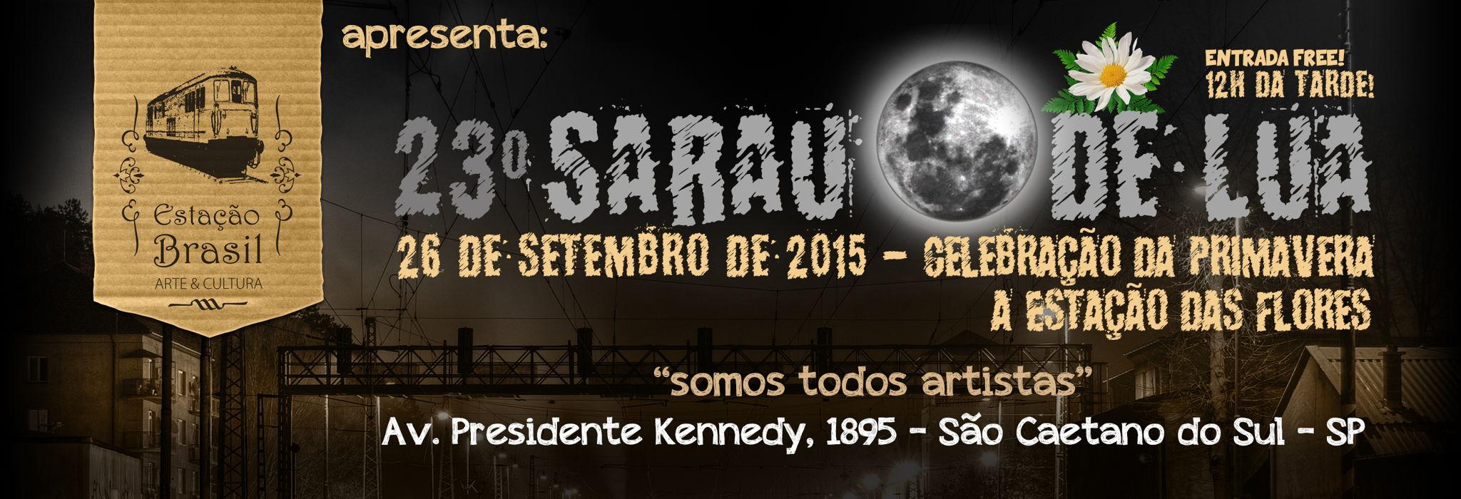 23_Sarau_de_Lua_Capa.jpg