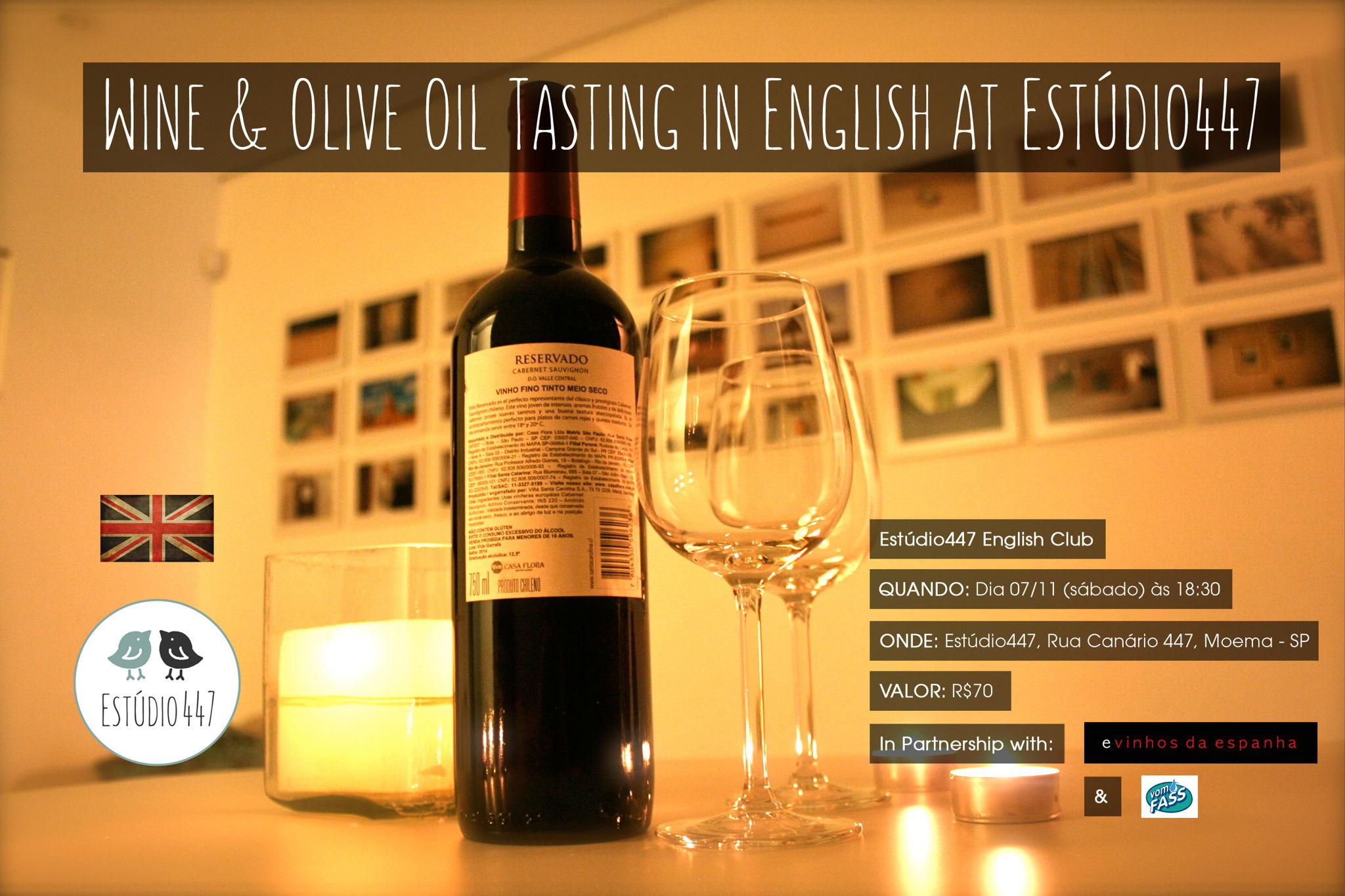 Wine tasting event ll.jpg