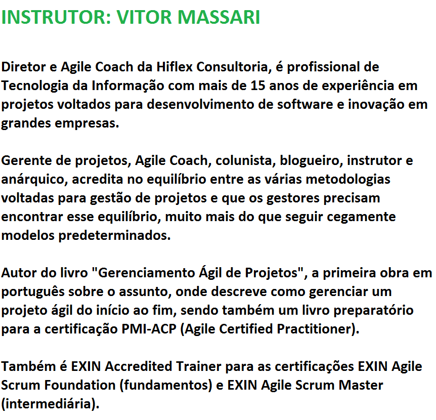 Instrutor.png