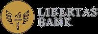 LibertasBank_color_horizontal_200x70.png