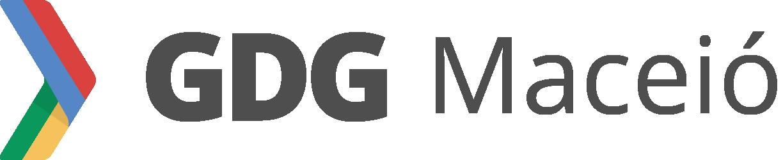 gdg-maceio-logo.png