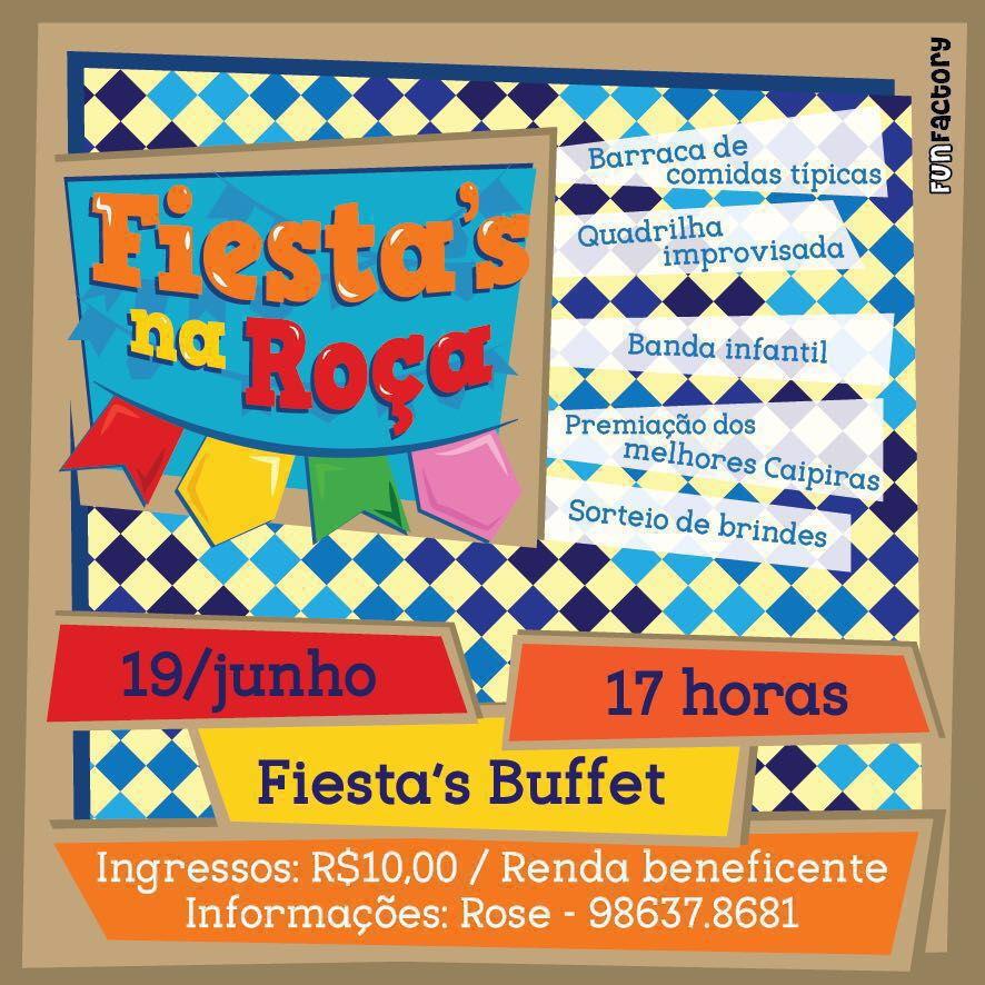 web-fiestas-na-roça-2016.jpg