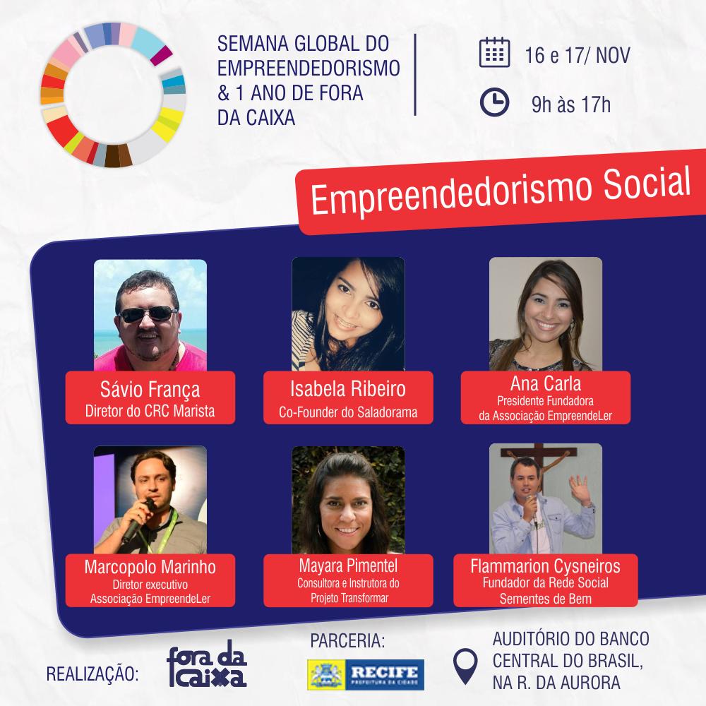 Empreendedorismo Social1.png