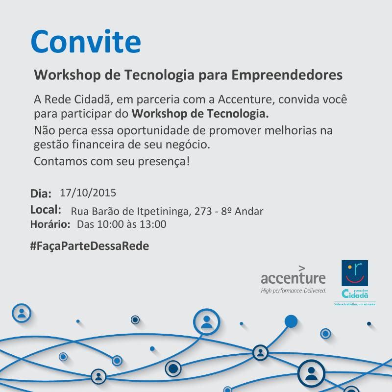 Convite Accenture SP.pptx (1).jpg