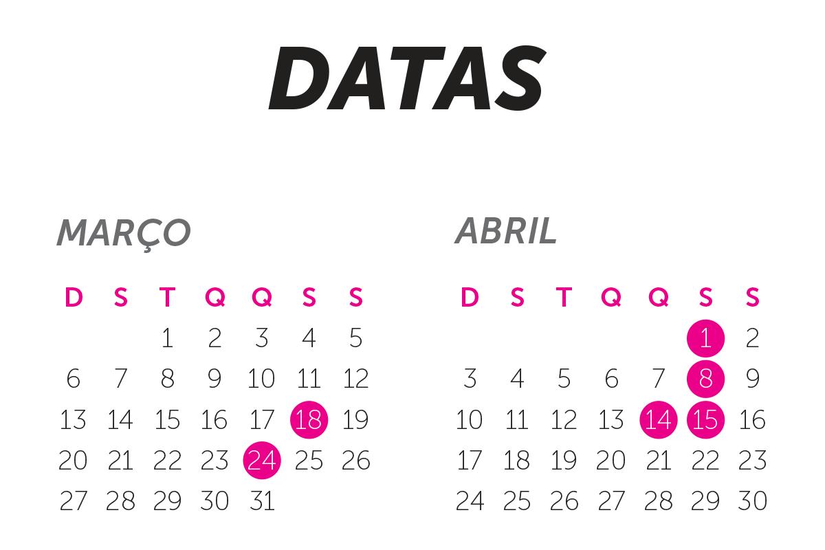 datas.png