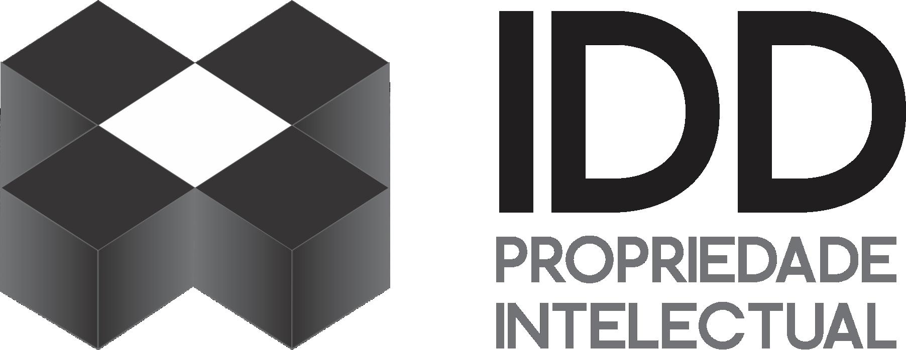 iddpi FINAL2.png