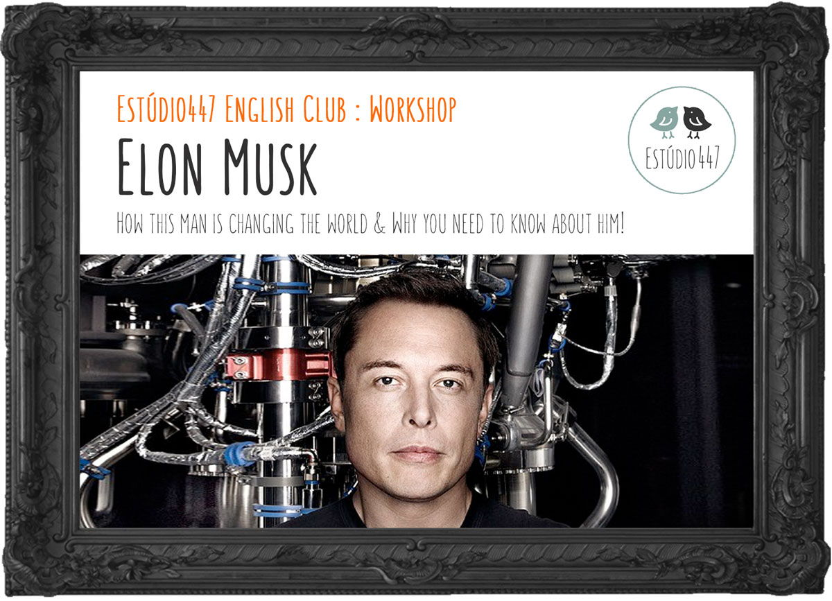 Elon-Musk-Workshop-Cover-Poster-1200px.jpg