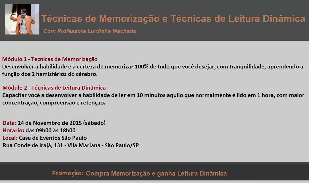 Memo + LD.jpg