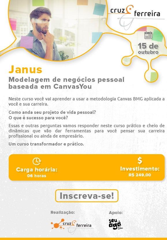 Cruz-e-Ferreira---E-mail-mkt-cursos.jpg