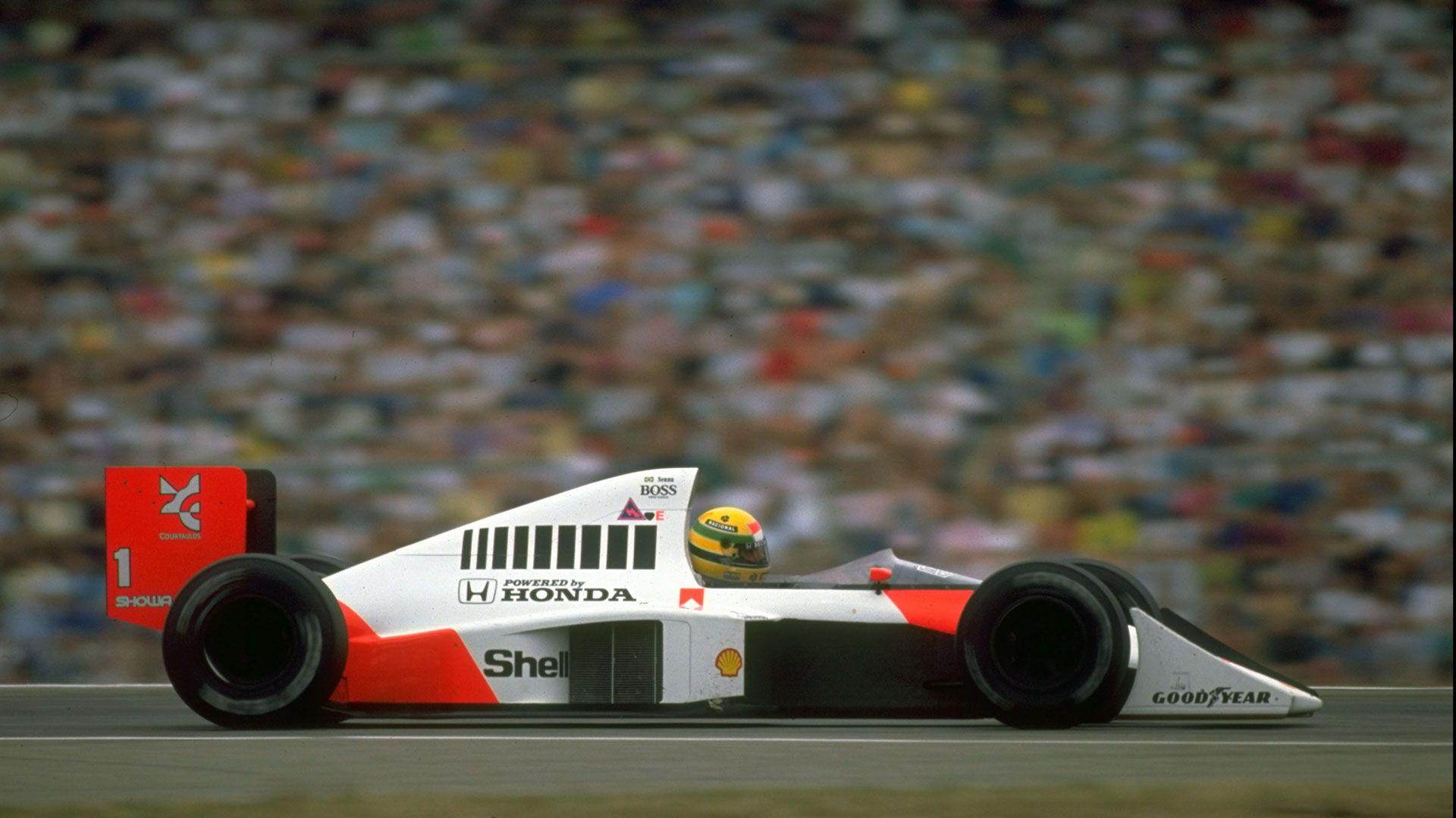 F1-Fansite.com Ayrton Senna HD Wallpapers_33.jpg