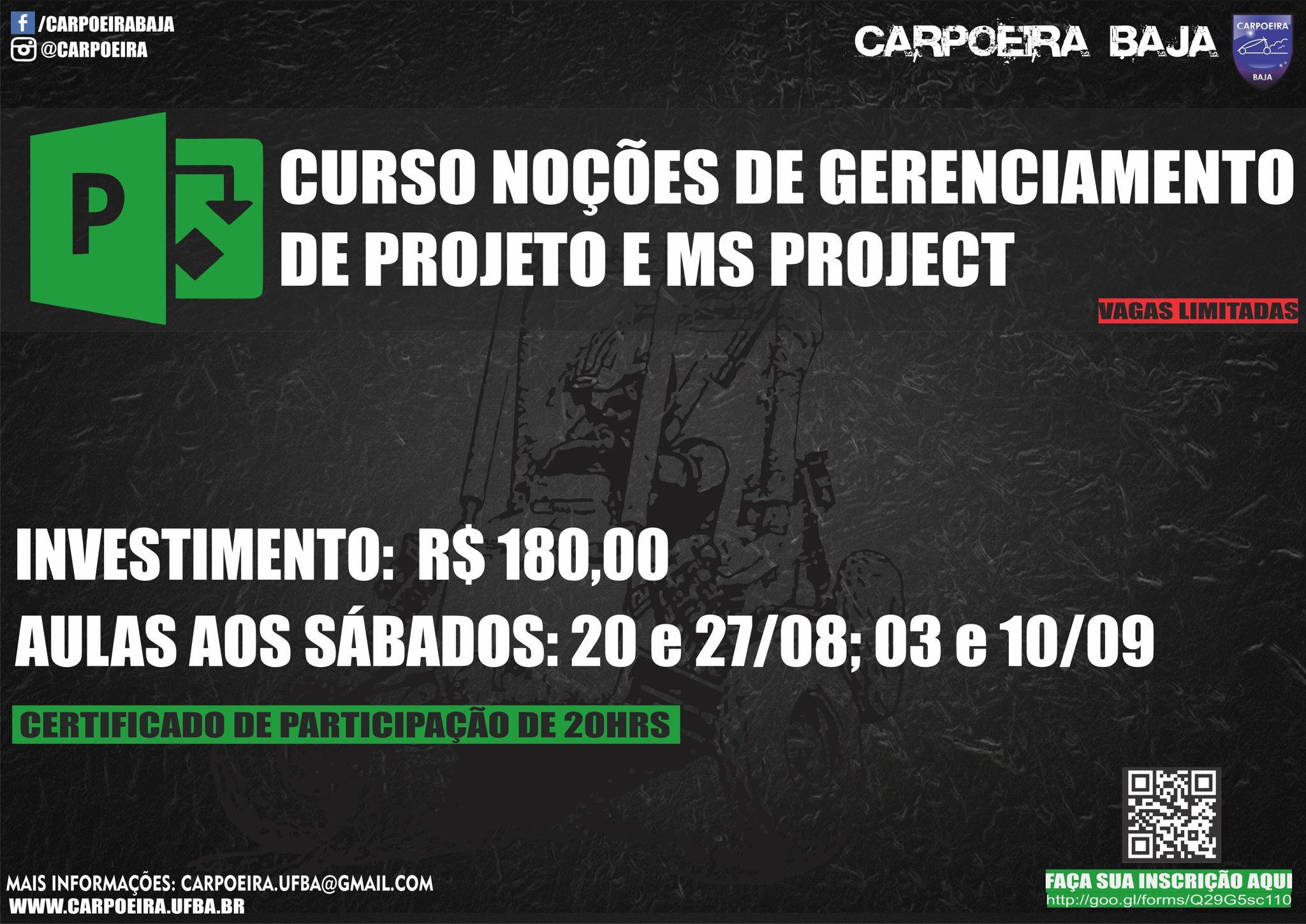MS Project3.jpg