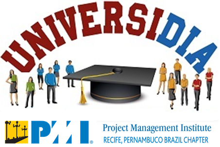 Universidia PMIPE.png