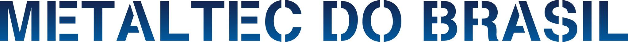 Logo Metaltec.jpg