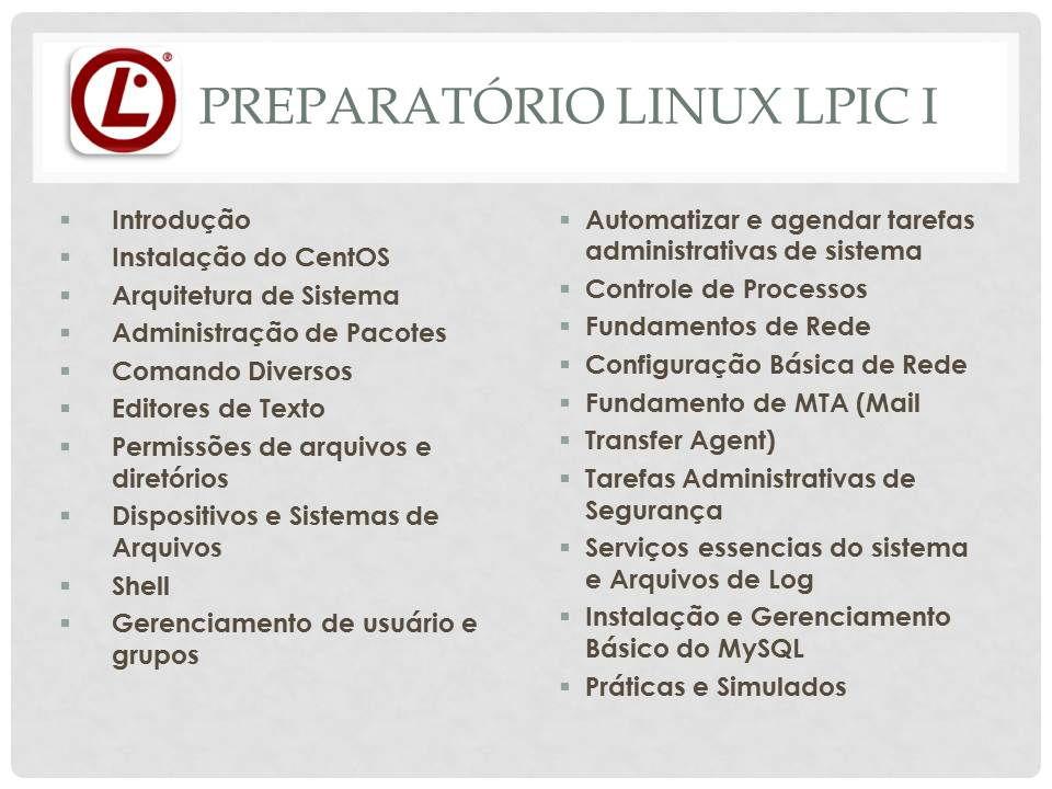 Preparatório lpic1.jpg