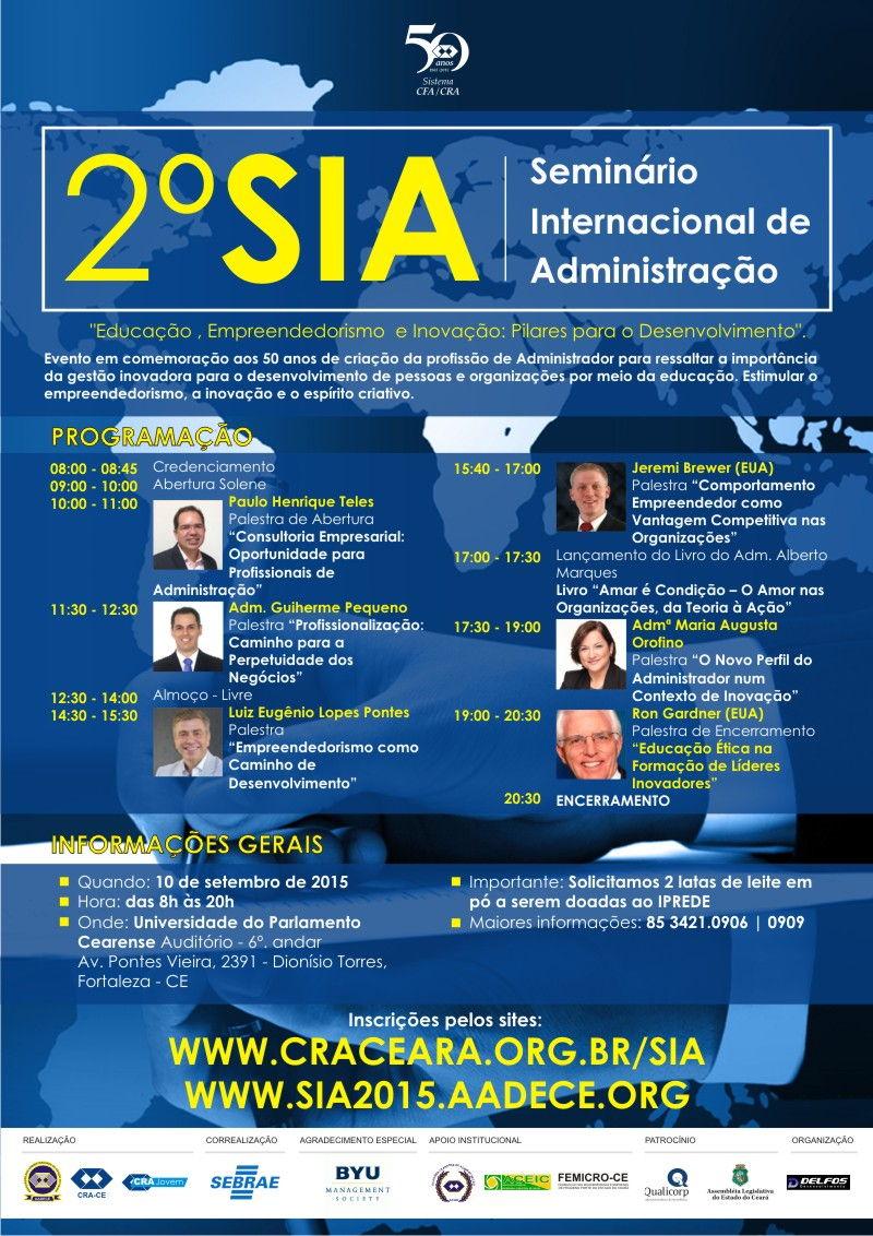 2º SIA - Cartaz Palestrantes.jpg
