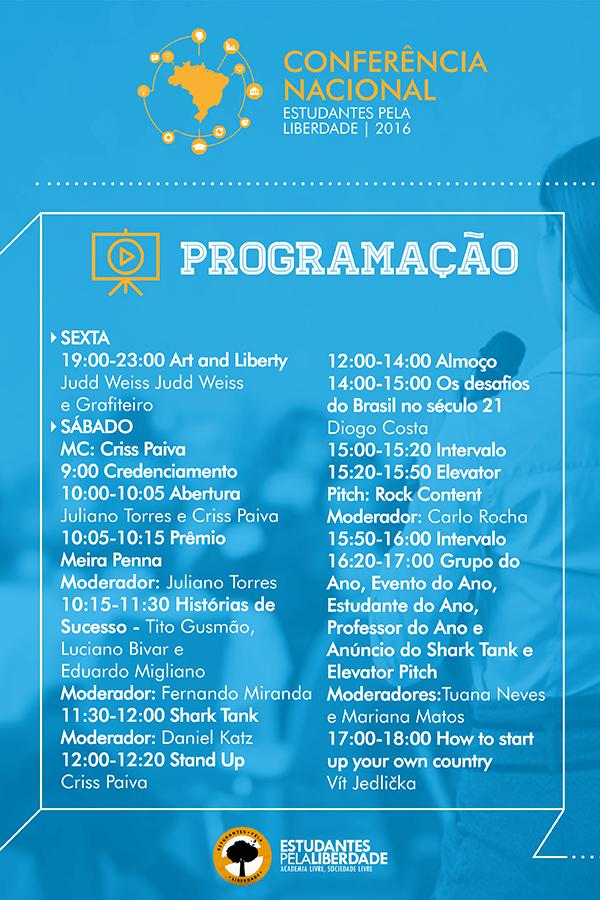 POST CNEPL - PROGRAMAÇÃO.png