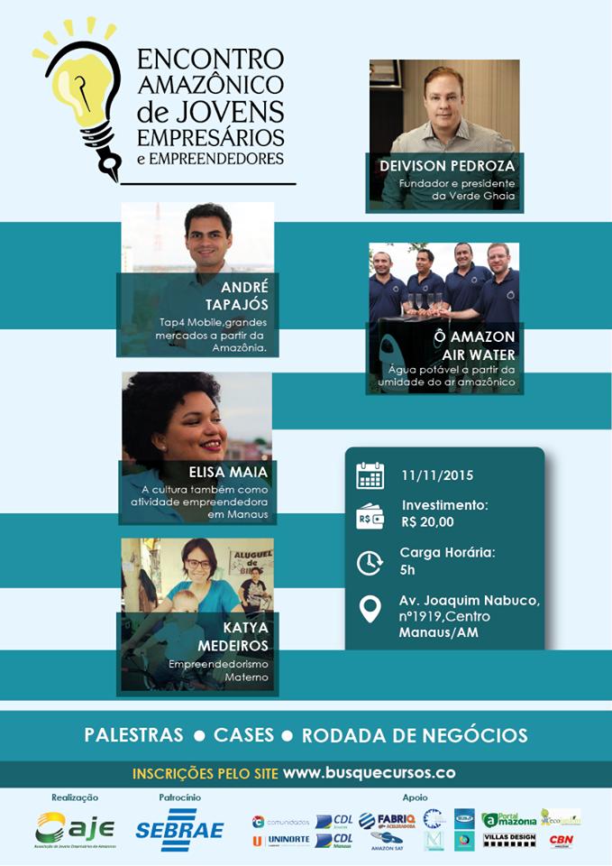 Encontro Amazônico de Jovens Empresários e Empreendedores.png