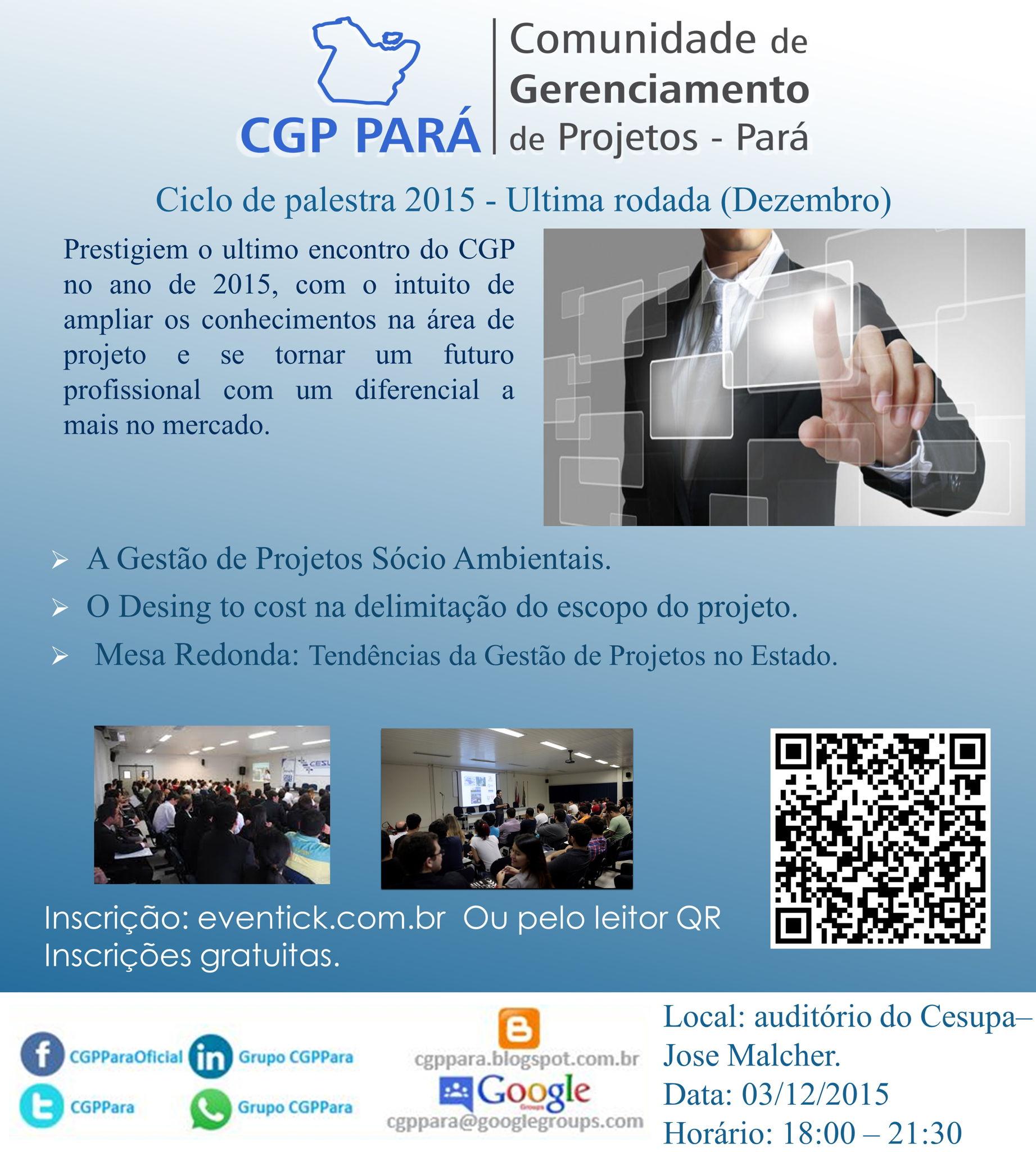 Poster CGP Pará.jpg