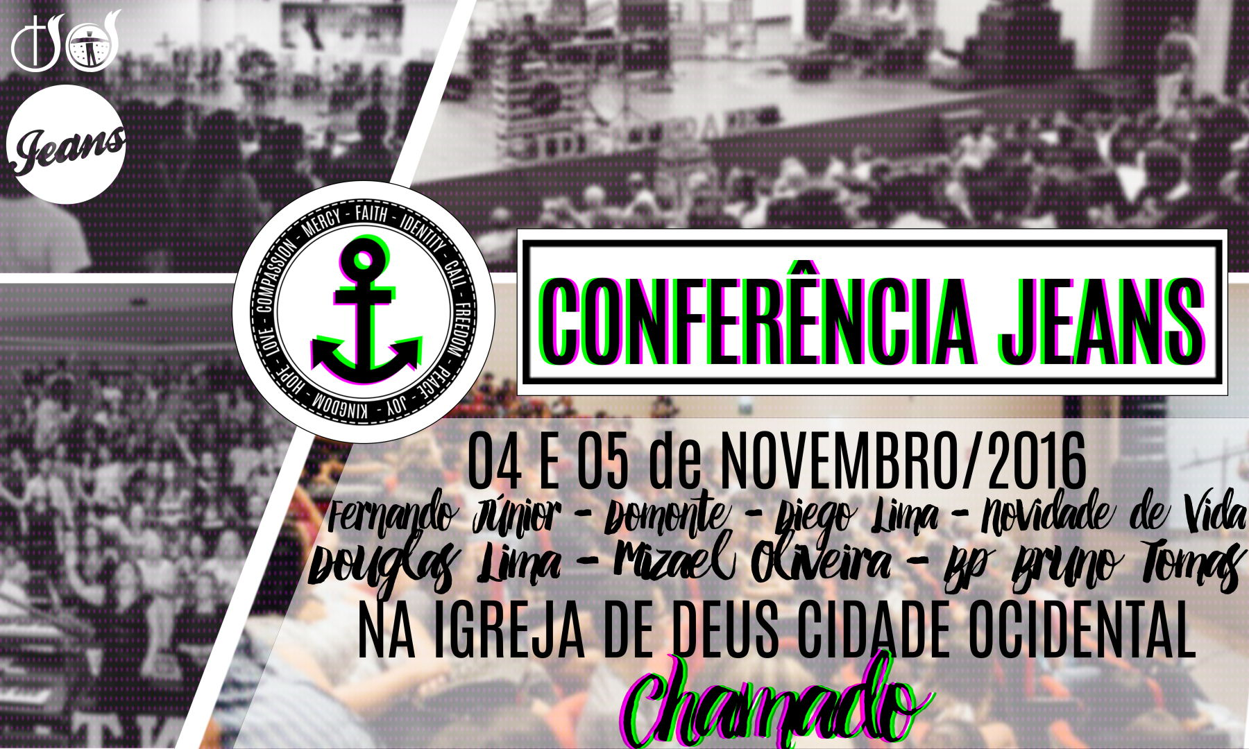 flyer-conferencia1.jpg