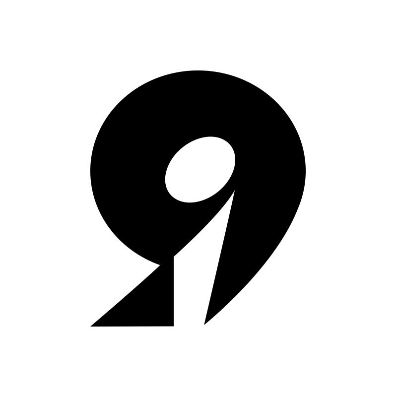 i9.png