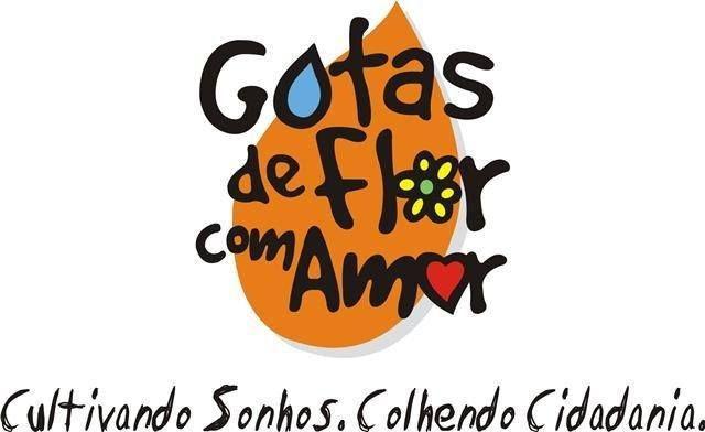 logo gotas.jpg