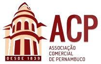 logo ACPPE.jpg